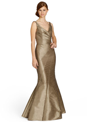 Alvina Valenta Bridesmaids and Special Occasion Dresses Style 9374 by JLM Couture, Inc.