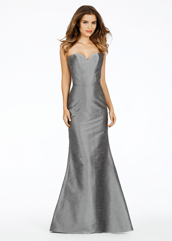 Alvina Maids Bridesmaids and Special Occasion Dresses Style AV9479 by JLM Couture, Inc.