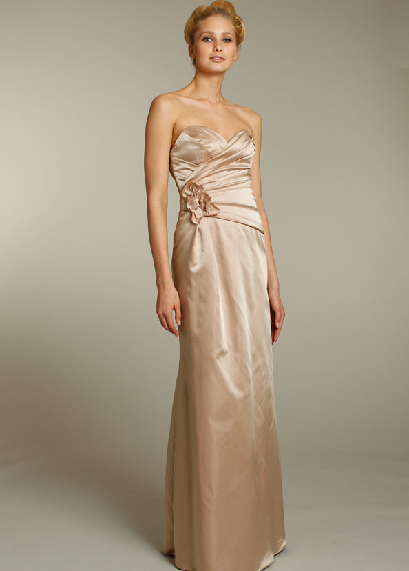 Alvina Valenta Bridesmaids and Special Occasion Dresses Style AV9173 by JLM Couture, Inc.