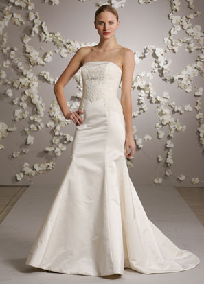 Alvina Valenta Bridal Dresses Style 9011 by JLM Couture, Inc.