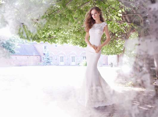 Alvina Valenta Bridal Dresses Style 9361 by JLM Couture, Inc.