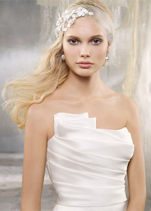 Alvina Valenta Bridal Dresses Style 9212 by JLM Couture, Inc.