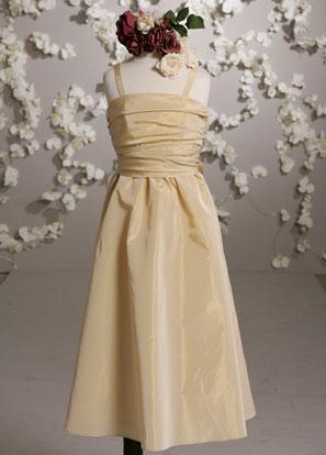 Dress on Babies Bridesmaid Dresses