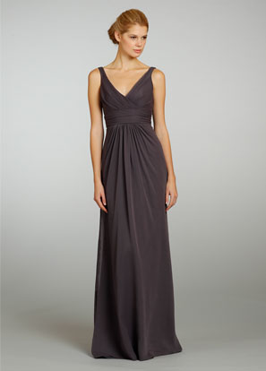 Bella Bridesmaid Bridesmaids and Special Occasion Dresses Style O300 by JLM Couture, Inc.