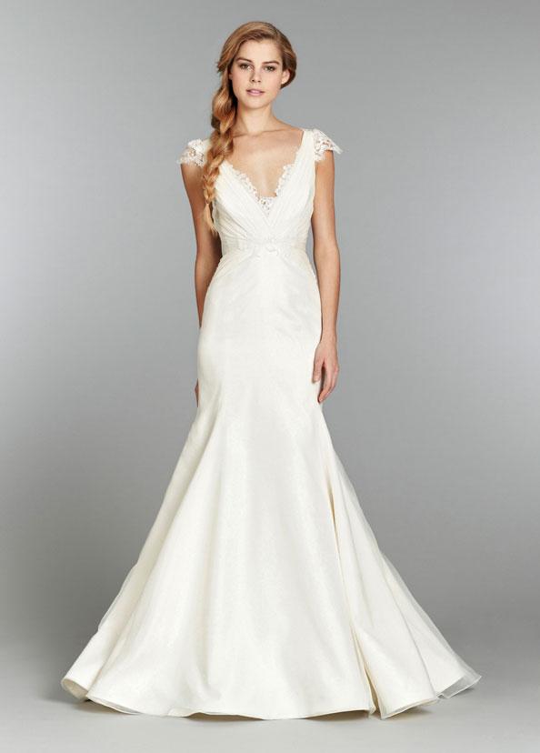 Wedding Dress Dilemma