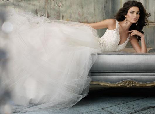 jim-hjelm-blush-bridal-tulle-ball-gown-l