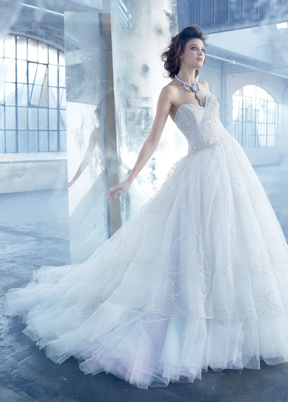 Help find a dress similar . . . - Weddingbee