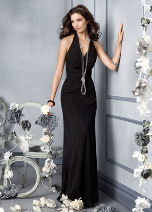 Jim Hjelm Occasions Bridesmaids and Special Occasion Dresses Style 5932 by JLM Couture, Inc.