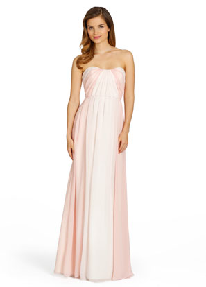 Jim Hjelm Occasions Bridesmaids and Special Occasion Dresses Style 5357 by JLM Couture, Inc.