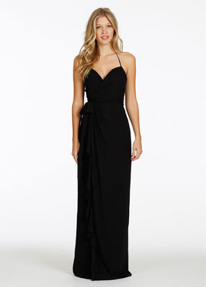 Jim Hjelm Occasions Bridesmaids and Special Occasion Dresses Style 5428 by JLM Couture, Inc.