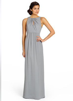 Jim Hjelm Occasions Bridesmaids and Special Occasion Dresses Style 5350 by JLM Couture, Inc.