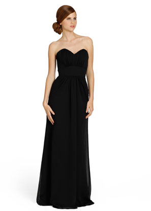 Jim Hjelm Occasions Bridesmaids and Special Occasion Dresses Style 5370 by JLM Couture, Inc.