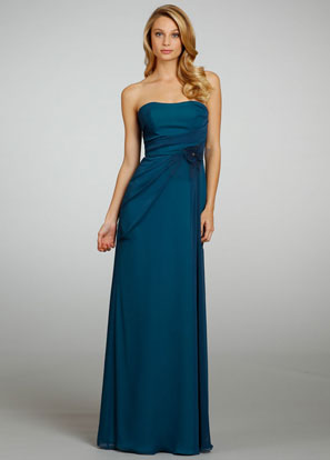 Jim Hjelm Occasions Bridesmaids and Special Occasion Dresses Style 5316 by JLM Couture, Inc.