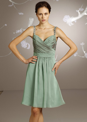 Jim Hjelm Occasions Bridesmaids and Special Occasion Dresses Style 5112 by JLM Couture, Inc.