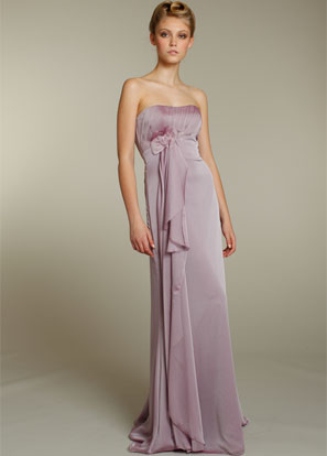Jim Hjelm Occasions Bridesmaids and Special Occasion Dresses Style 5178 by JLM Couture, Inc.