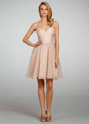 Jim Hjelm Occasions Bridesmaids and Special Occasion Dresses Style 5324 by JLM Couture, Inc.