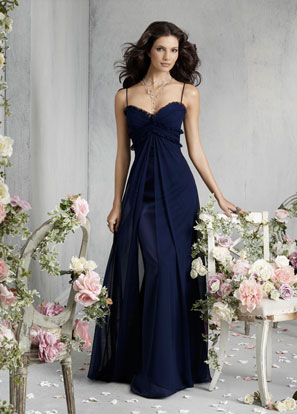 Jim Hjelm Occasions Bridesmaids and Special Occasion Dresses Style 5838 by JLM Couture, Inc.