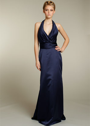 Jim Hjelm Occasions Bridesmaids and Special Occasion Dresses Style 5175 by JLM Couture, Inc.