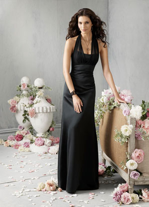 Jim Hjelm Occasions Bridesmaids and Special Occasion Dresses Style 5831 by JLM Couture, Inc.