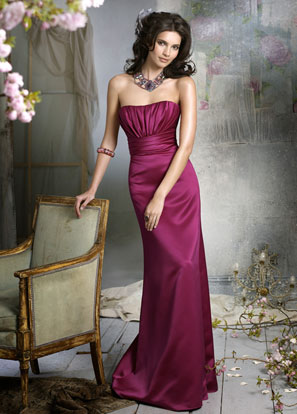 Jim Hjelm Occasions Bridesmaids and Special Occasion Dresses Style 5978 by JLM Couture, Inc.