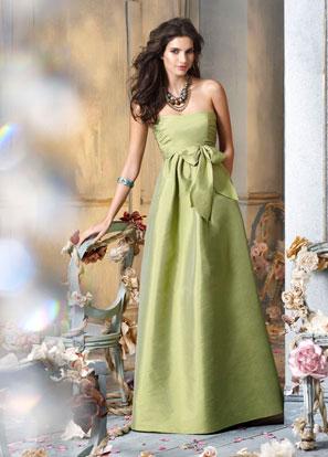 платье подружки невесты фото, подружки невесты в одинаковых платьях...