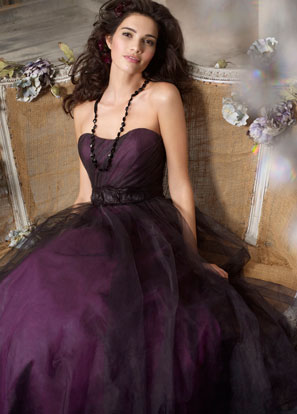 Jim Hjelm Occasions Bridesmaids and Special Occasion Dresses Style 5133 by JLM Couture, Inc.