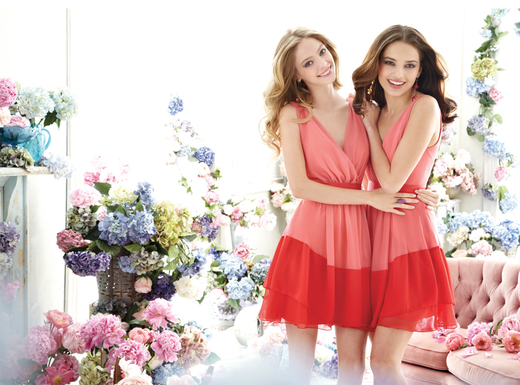 O m g jim hjelm fall 2012 bridesmaid collection so excited i ran jim hjelm occasions bridesmaids and special occasion dresses style jh5258 by jlm couture inc ombrellifo Images