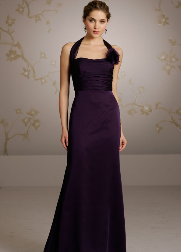 Jim Hjelm Occasions Bridesmaids and Special Occasion Dresses Style jh5081 by JLM Couture, Inc.