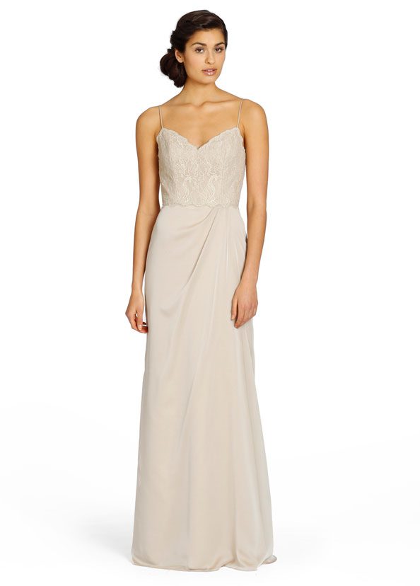 Jim Hjelm Occasions Bridesmaids and Special Occasion Dresses Style jh5359 by JLM Couture, Inc.