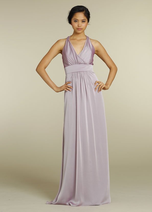 Jim Hjelm Occasions Bridesmaids and Special Occasion Dresses Style jh5243 by JLM Couture, Inc.