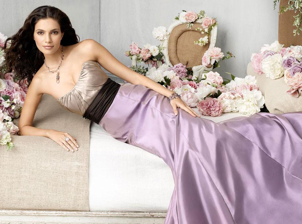 Mr k bridesmaid dresses buy online best ideas dress mr k bridesmaid dresses buy online photos ombrellifo Gallery
