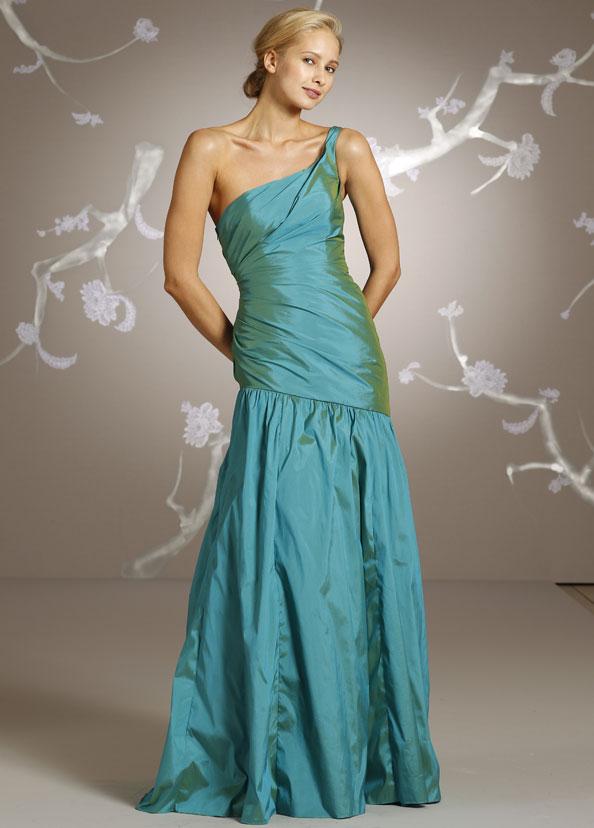 Jim Hjelm Bridesmaid Dresses Uk Prices - Overlay Wedding Dresses