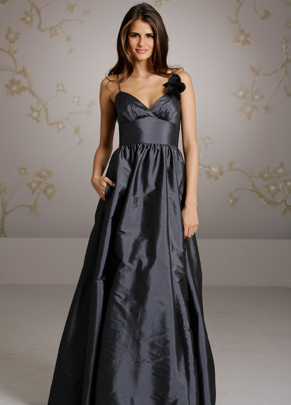 Jim Hjelm Occasions Bridesmaids and Special Occasion Dresses Style jh5084 by JLM Couture, Inc.