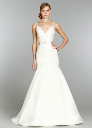 Tara Keely Bridal Dresses Style 2352 by JLM Couture, Inc.