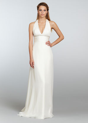 Tara Keely Bridal Dresses Style 2307 by JLM Couture, Inc.
