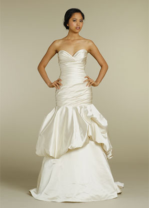 Tara Keely Bridal Dresses Style 2209 by JLM Couture, Inc.