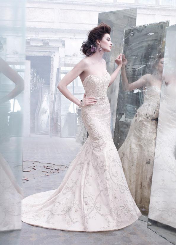 7dcb770cedf Bridal Gowns